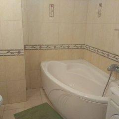 Апартаменты Apartments in Ostrovitianova 9 ванная фото 2