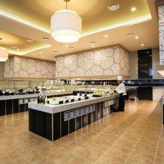 Отель Riu Santa Fe All Inclusive питание фото 2