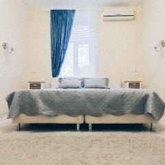 Мини-отель Старая Москва 3* Стандартный номер с двуспальной кроватью фото 36