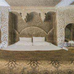 Ottoman Cave Suites Турция, Гёреме - отзывы, цены и фото номеров - забронировать отель Ottoman Cave Suites онлайн