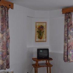 Отель Phoenix Family Hotel Болгария, Чепеларе - отзывы, цены и фото номеров - забронировать отель Phoenix Family Hotel онлайн