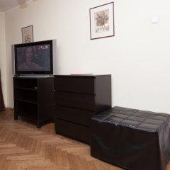 Гостиница Kvart Boutique Kiyevskiy удобства в номере фото 2
