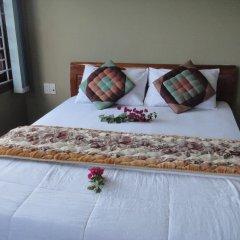 Отель Homestay Countryside комната для гостей фото 3
