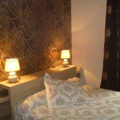 Hotel Media комната для гостей фото 6