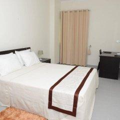 Отель Rainha Njinga комната для гостей фото 3