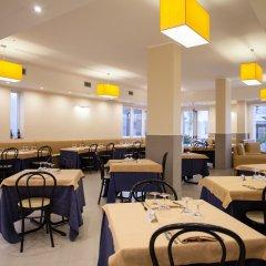 Hotel Costazzurra Museum & Spa Агридженто интерьер отеля фото 3