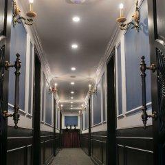 Отель Le Theatre Cruise интерьер отеля