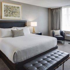 Отель Capitol Skyline США, Вашингтон - отзывы, цены и фото номеров - забронировать отель Capitol Skyline онлайн комната для гостей фото 2