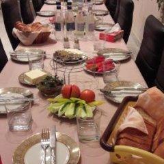 Отель Dina Армения, Татев - отзывы, цены и фото номеров - забронировать отель Dina онлайн помещение для мероприятий фото 2