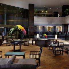 Отель Amari Watergate Bangkok Таиланд, Бангкок - 2 отзыва об отеле, цены и фото номеров - забронировать отель Amari Watergate Bangkok онлайн интерьер отеля