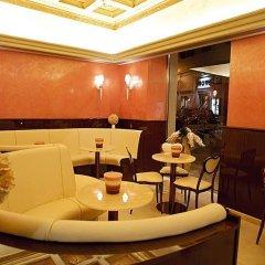 Отель Alvino Suite & Breakfast Лечче питание
