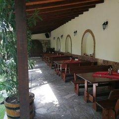 Отель Ajax Guest House Болгария, Кранево - отзывы, цены и фото номеров - забронировать отель Ajax Guest House онлайн фото 6