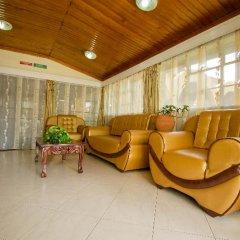 Отель Jumuia Guest House Nakuru Кения, Накуру - отзывы, цены и фото номеров - забронировать отель Jumuia Guest House Nakuru онлайн спа фото 2