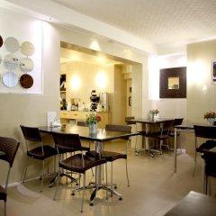 Отель Huttons Hotel Великобритания, Лондон - отзывы, цены и фото номеров - забронировать отель Huttons Hotel онлайн питание