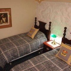 Отель Windsor Guest House Канада, Ванкувер - отзывы, цены и фото номеров - забронировать отель Windsor Guest House онлайн детские мероприятия фото 2