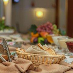 Гостиница Лермонтовский Отель Украина, Одесса - 8 отзывов об отеле, цены и фото номеров - забронировать гостиницу Лермонтовский Отель онлайн фото 3