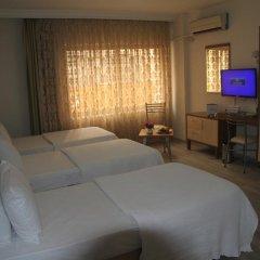 City Home Otel Турция, Мерсин - отзывы, цены и фото номеров - забронировать отель City Home Otel онлайн фото 7