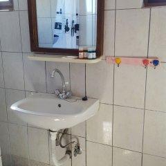 Апартаменты Marnin Apartments ванная фото 2