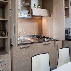 Отель Suitas Греция, Афины - отзывы, цены и фото номеров - забронировать отель Suitas онлайн в номере