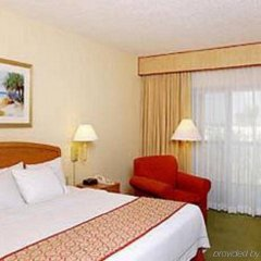 Отель Petra Sella Hotel Иордания, Вади-Муса - отзывы, цены и фото номеров - забронировать отель Petra Sella Hotel онлайн комната для гостей