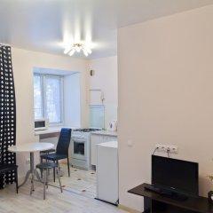 Апартаменты Apartment ALLiS-HALL on Malysheva 73a удобства в номере
