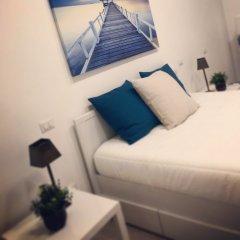 Отель Maison Piazza Cavour комната для гостей фото 3