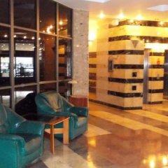 Отель Sangate Hotel Airport Польша, Варшава - - забронировать отель Sangate Hotel Airport, цены и фото номеров спа