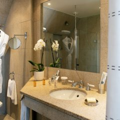 L Agapa Hotel Spa Nuxe In Perros Guirec France From 196 Photos