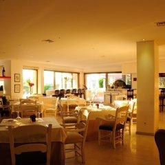 Отель Golf Santa Ponsa питание фото 2