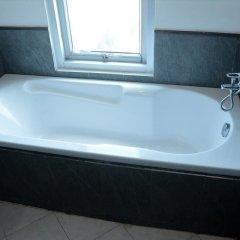 Отель Kata Station ванная фото 2