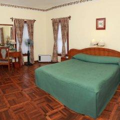 Отель Godavari Village Resort Непал, Лалитпур - отзывы, цены и фото номеров - забронировать отель Godavari Village Resort онлайн комната для гостей