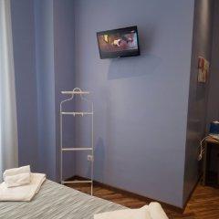 Отель La Grande Bellezza Guesthouse Rome удобства в номере