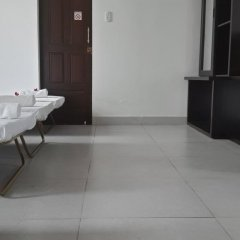 Отель Viet House Homestay Вьетнам, Хойан - отзывы, цены и фото номеров - забронировать отель Viet House Homestay онлайн удобства в номере фото 2