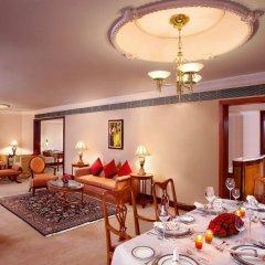 ITC Maurya, a Luxury Collection Hotel, New Delhi в номере
