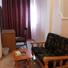 Al Qidra Hotel & Suites Aqaba комната для гостей фото 4
