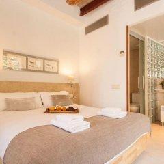 Отель Decimononico Borne Studios Барселона фото 12