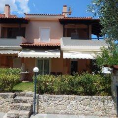 Отель Kripis House Греция, Пефкохори - отзывы, цены и фото номеров - забронировать отель Kripis House онлайн фото 13