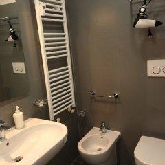 Отель Your House By Ale Accommodation ванная фото 2