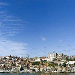 Sheraton Porto Hotel & Spa фото 10