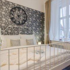 Апартаменты Prague - Kampa apartments Прага комната для гостей фото 5