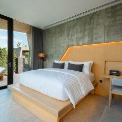 Отель MASON комната для гостей фото 2