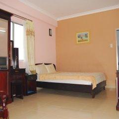 Tai Loc Hotel Нячанг удобства в номере