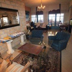 Отель Elounda Water Park Residence интерьер отеля фото 2