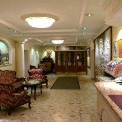 Отель Turnerwirt Австрия, Зальцбург - отзывы, цены и фото номеров - забронировать отель Turnerwirt онлайн интерьер отеля фото 2