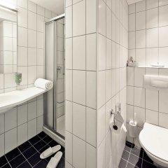 Sorell Hotel Arabelle ванная фото 2
