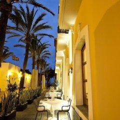 Отель Mirador de Dalt Vila Испания, Ивиса - отзывы, цены и фото номеров - забронировать отель Mirador de Dalt Vila онлайн фото 5