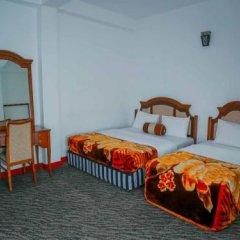 Отель Namadi Nest Шри-Ланка, Нувара-Элия - отзывы, цены и фото номеров - забронировать отель Namadi Nest онлайн детские мероприятия фото 2