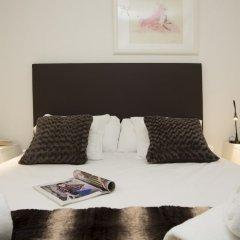 Отель SingularStays El Micalet Испания, Валенсия - отзывы, цены и фото номеров - забронировать отель SingularStays El Micalet онлайн комната для гостей