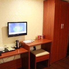 Ruiyixuan Business Hotel Шэньчжэнь удобства в номере