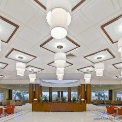 Отель Iberostar Mehari Djerba Тунис, Мидун - отзывы, цены и фото номеров - забронировать отель Iberostar Mehari Djerba онлайн помещение для мероприятий фото 2